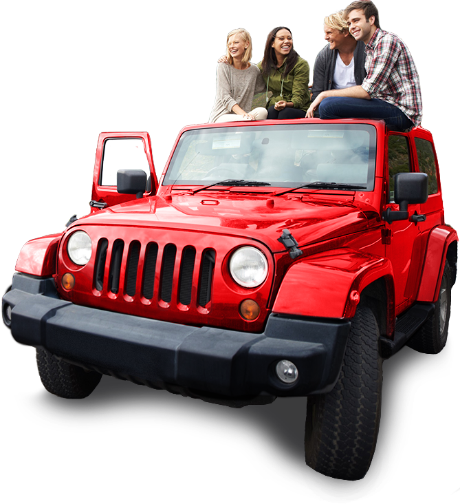 Auto Warranty Coverage You Can Trust